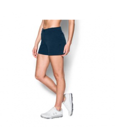 """Under Armour Women's  Links Vented 4"""" Shorty"""