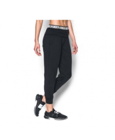 Under Armour Women's  Uptown Joggers