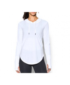Under Armour Women's  Supreme Hoodie