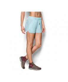 Under Armour Women's  Do Anything Shorts