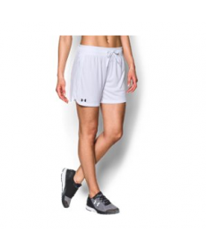 Under Armour Women's  Matchup Shorts