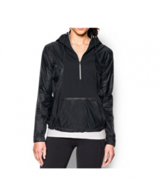 Under Armour Women's  Roga Jacket