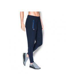 Under Armour Women's  No Breaks Cold Weather Run Pant