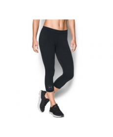 Under Armour Women's  Freedom Training Capris
