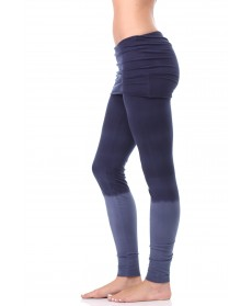 LVR Ombre French Terry Leggings