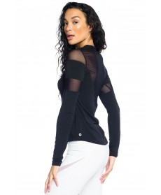 PopFlex Active Fairytale Long Sleeve