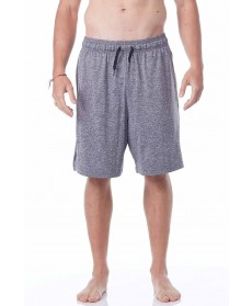 TLF Apparel Bleeker Shorts