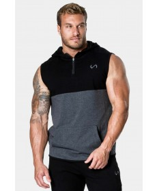 TLF Apparel Scout Sleeveless Hoodie