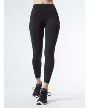 Carbon38 7/8 High Waist Airbrush Legging