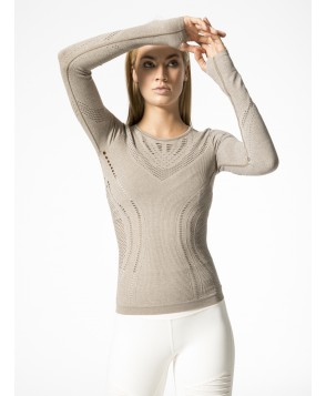 Carbon38 Lark Long Sleeve