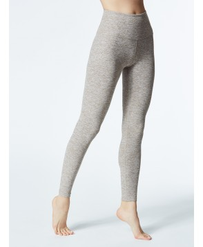 Carbon38 High Waist Midi Legging