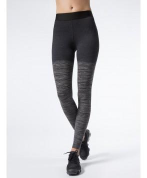 Carbon38 Elite High Waist Legging