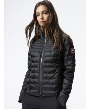 Carbon38 Hybridge Perren Jacket