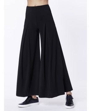 Carbon38 Ankle Length Culotte