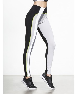 Carbon38 Kina Leggings