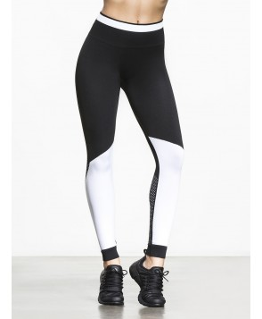 Carbon38 Ace Seamless Tight