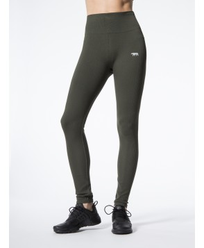 Carbon38 Extend Keep Me Dry Seamless Tight