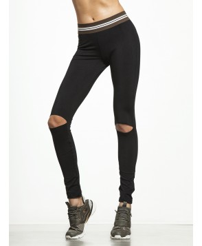 Carbon38 Ajax Legging