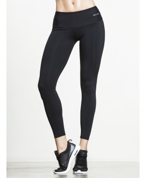 Carbon38 Octavia Legging