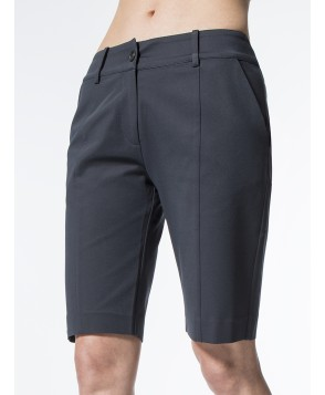 Carbon38 Golf Short