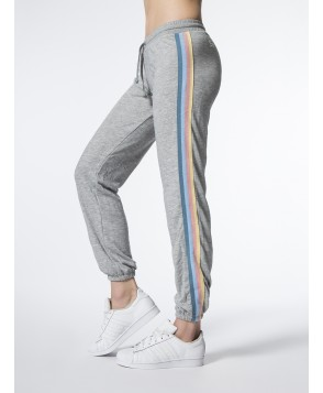 Carbon38 SG Varsity Arch Bliss Sweatpant