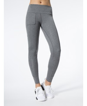 Carbon38 Transit Leggings