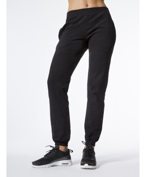 Carbon38 Camile Jogging Bottoms
