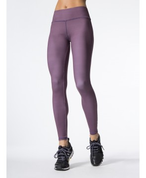 Carbon38 Camdon Cropped Tight