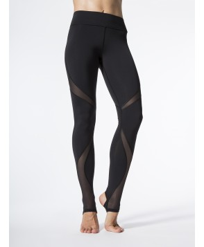 Carbon38 Quasar Legging