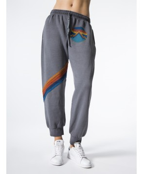 Carbon38 All Seasons Womens Sweatpants