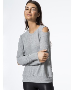 Carbon38 Mesa Sweater