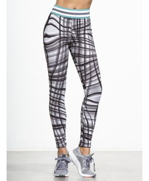 Carbon38 Kala Leggings