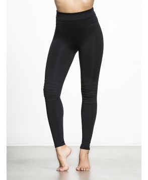 Carbon38 B Natural City Slicker Legging