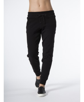 Carbon38 Skinny Sweatpants