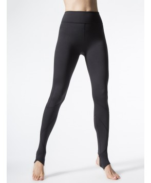 Carbon38 Aerial Legging