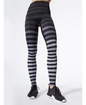 Carbon38 Jody Legging