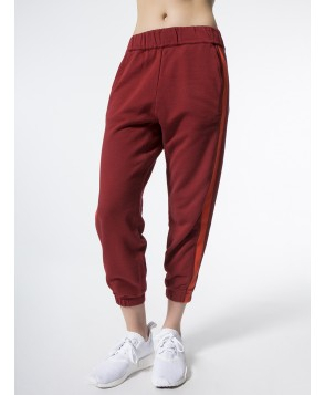 Carbon38 Mischief Trackpants