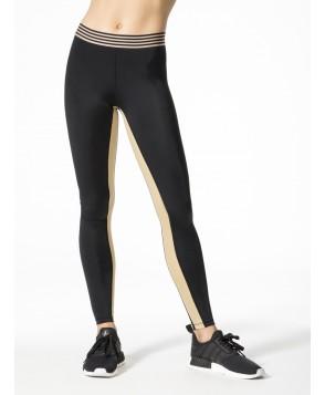 Carbon38 Essential Sweat Legging
