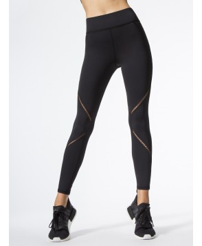 Carbon38 Axial Legging