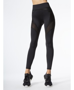 Carbon38 Mirage Legging