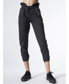 Carbon38 Boxer Pant