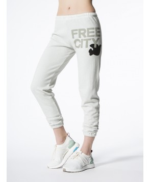 Carbon38 Freecity Sweatpants
