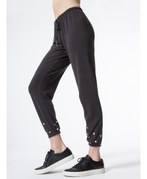 Carbon38 MIni Stars Fav Sweatpant