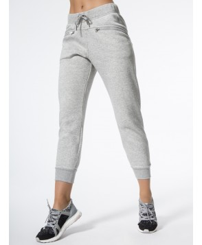Carbon38 Essential Sweatpant