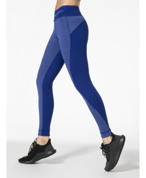 Carbon38 Yoga Ultimate Comfort Tight