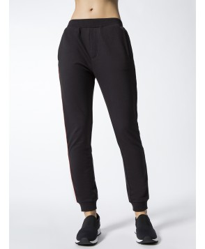 Carbon38 Star Bound Jogger