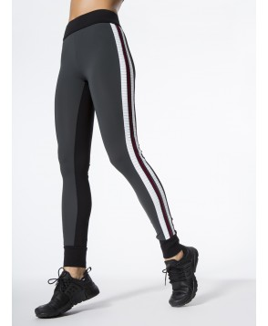 Carbon38 Kuna Leggings