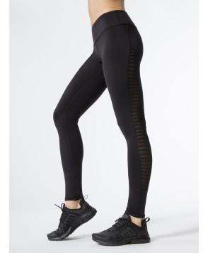 Carbon38 Luminous Legging