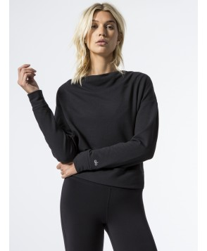 Carbon38 Uplift Long Sleeve Top