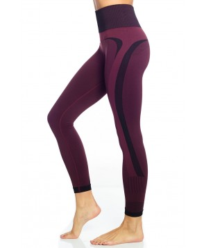 925 Fit Slay All Day Seamless Legging